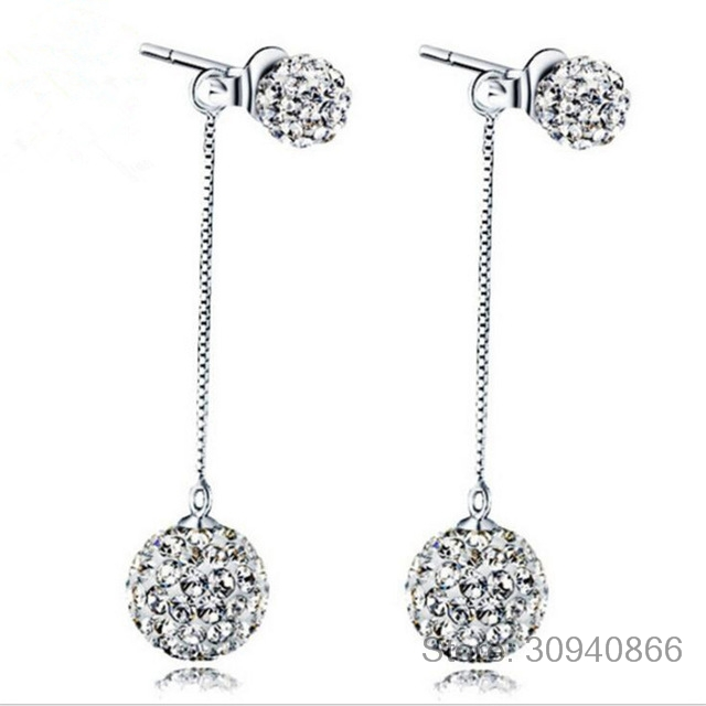 LULU-PIG-new-925-pure-silver-Korean-version-of-the-fashion-long-tassel-after-hanging-ball.jpg_640x640