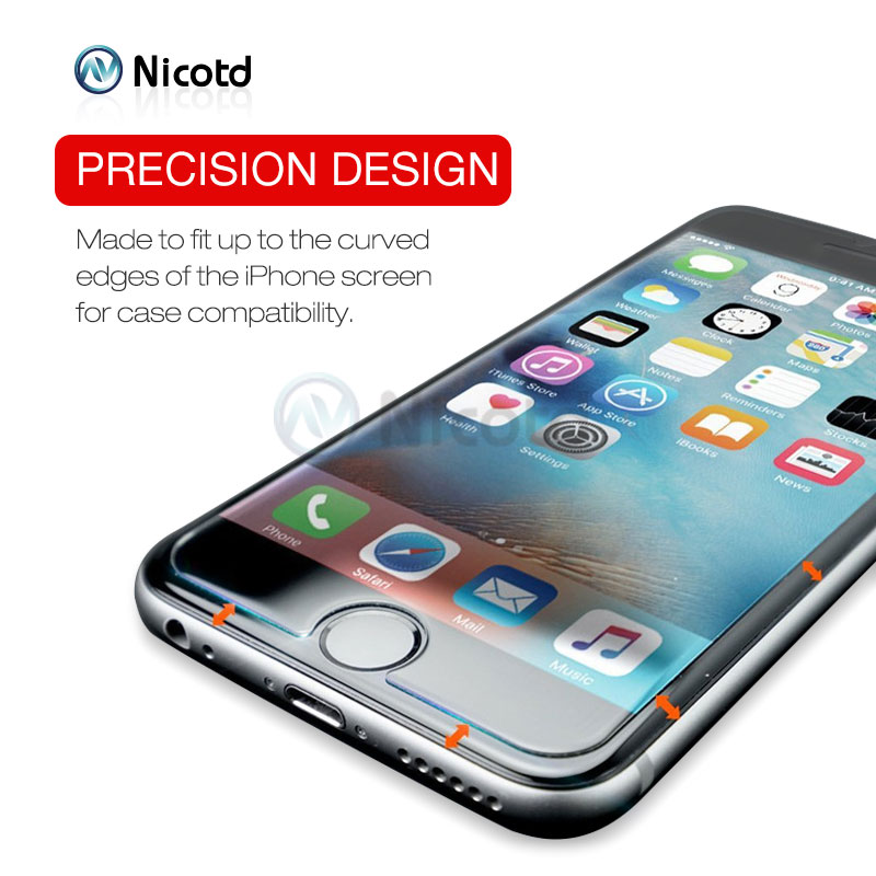 tempered glass for iphone 7 plus (4)