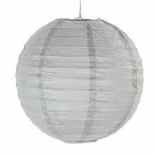 20PCS 6 inch Chinese/Japanese Round Paper Lamps Lanterns Ball Hanging Lampions Christmas Holiday Home Party Decorations