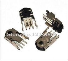 Free Shipping! (20PCS/Lot) 11MM Encoder/Mouse Scroll Wheel Encoder/Switch Accessories