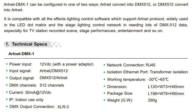 Artnet-DMX-1 2_