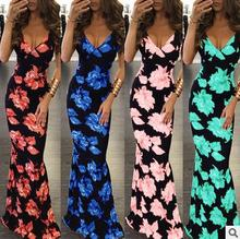 Buy 2017 Summer Dresses Fashion Backless Party Dress letter Open back Women love pink fashion Sexy Sleeveless Slim Printing Dress for $10.99 in AliExpress store