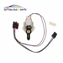 Fuel Level Sensor New Oil Tanks MU110 For Chevrolet GMC C1500 C2500 C3500 K1500 K2500 K3500 New High quality Performance Auto