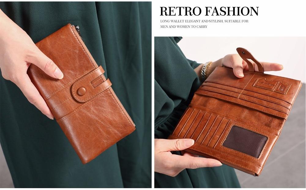 lady's wallet (36)