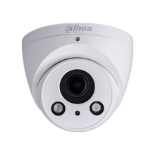 Dahua 3.0 Megapixel IP67 CCTV Security Camera IPC-HDW2320R-ZS 2.7-12mm with 60m IR,HDW2320R-ZS free shipping