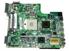NOKOTION A000074700 for Toshiba L700 Laptop Motherboard DATE5DMB8F0 31TE5MB00L0 HM65 Mainboard Mother Boards Free Shipping(China)
