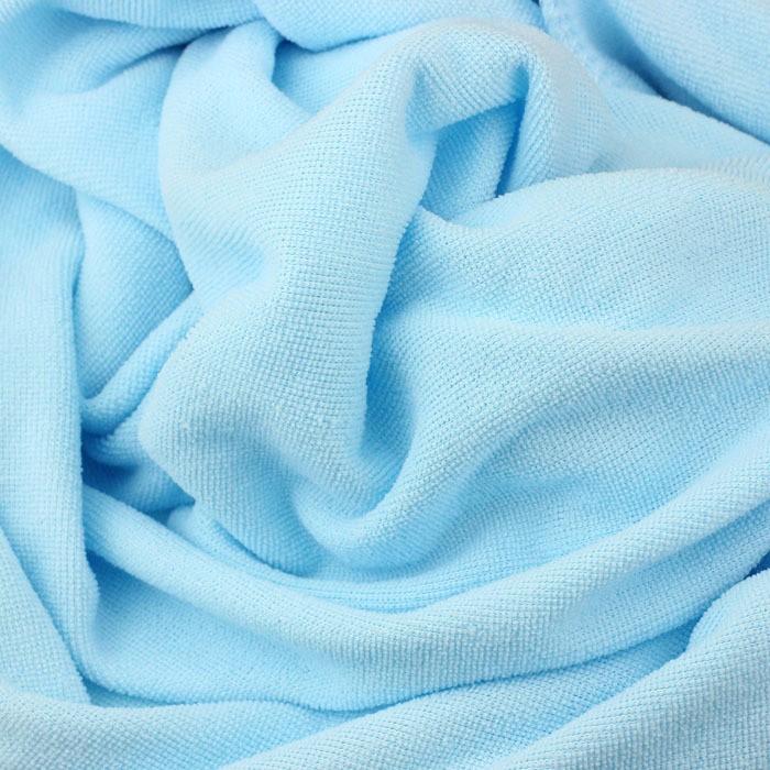 70x-140cm-Bamboo-Fiber-Microfiber-Quick-Dry-Towel-Bath-Shower-Fiber-Soft-Super-Absorbent-Baby-Bath (3)