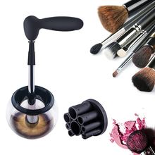 Cosmetics Brush Electric Scrubber Foundation Brush Brush Electric Washing Machine Automatic Washing Machine Cleaning
