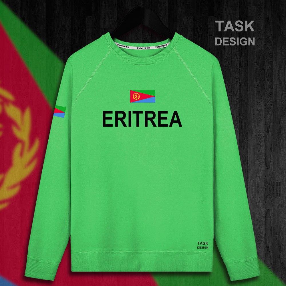 HNat_Eritrea01_MA01GREEN