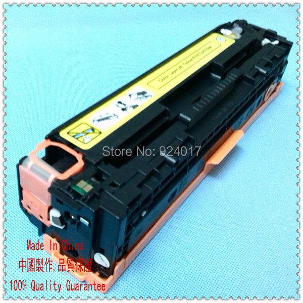 Cartridge For Canon LBP 5050 MF 8030 8050 Printer Laser,Use For Canon CRG316 CRG416 CRG-316 CRG-416 Toner,Parts For Canon Copier