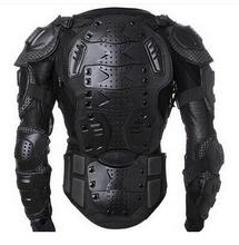 2017 NEW Professional motorcycles armor protection motocross clothing protector moto cross back armor protector212(China)