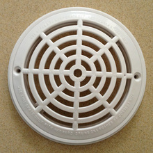 1pcs free shipping Wall Skimmer Cover