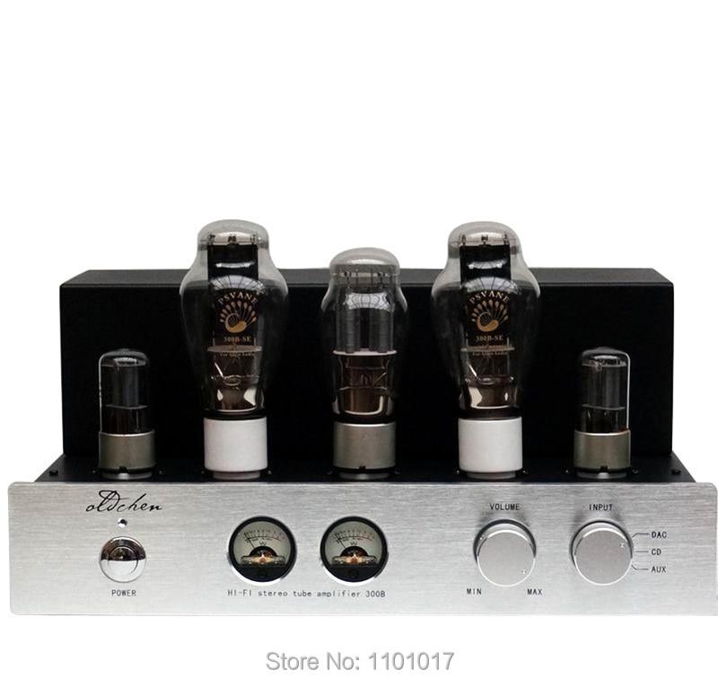 Oldchen_300B_tube_amp_silver_1-0