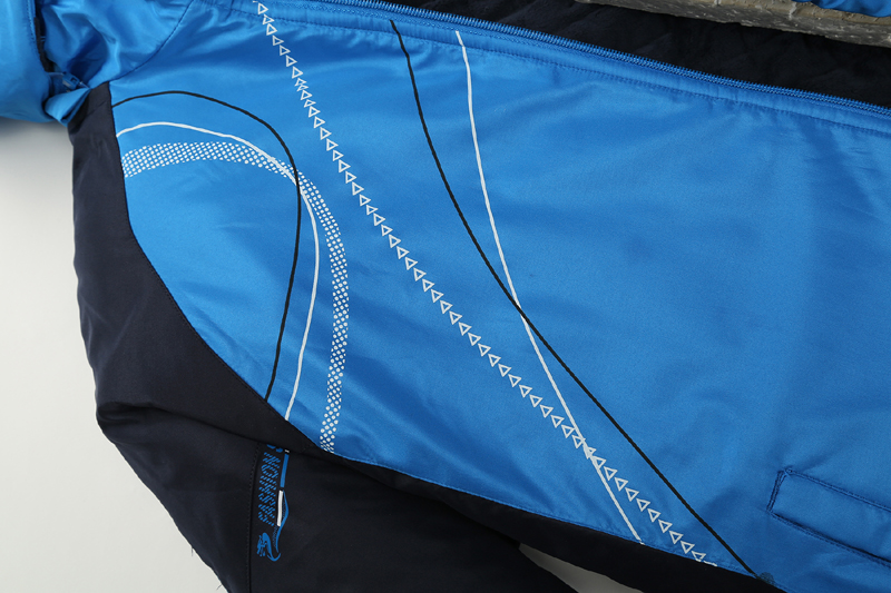 Thermal Sportsuits (9)