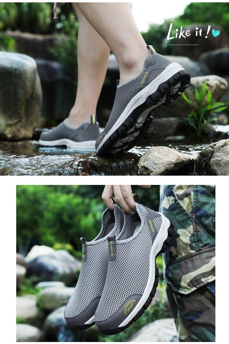 fashion men shoes (14)