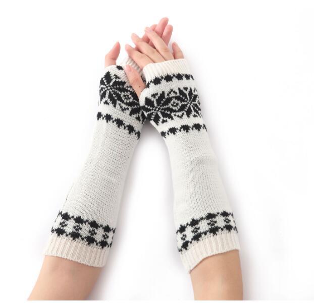 Häkeln Handschuhe Muster Beurteilungen - Online Einkaufen ...
