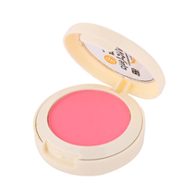 LIDEAL Brand Rouge Cheek Make Up Blush To Faced Professional  Sleek Makeup Brand Benifit Matte Blusher Mineralize Cosmetics