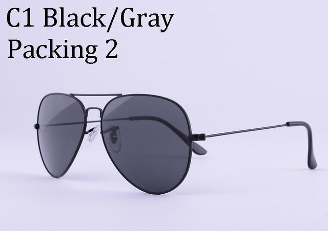 lvvkee-Luxury-Brand-hot-Pilot-aviator-sunglasses-women-2017-Men-glass-lens-Anti-glare-driving-glasses.jpg_640x640 (1)