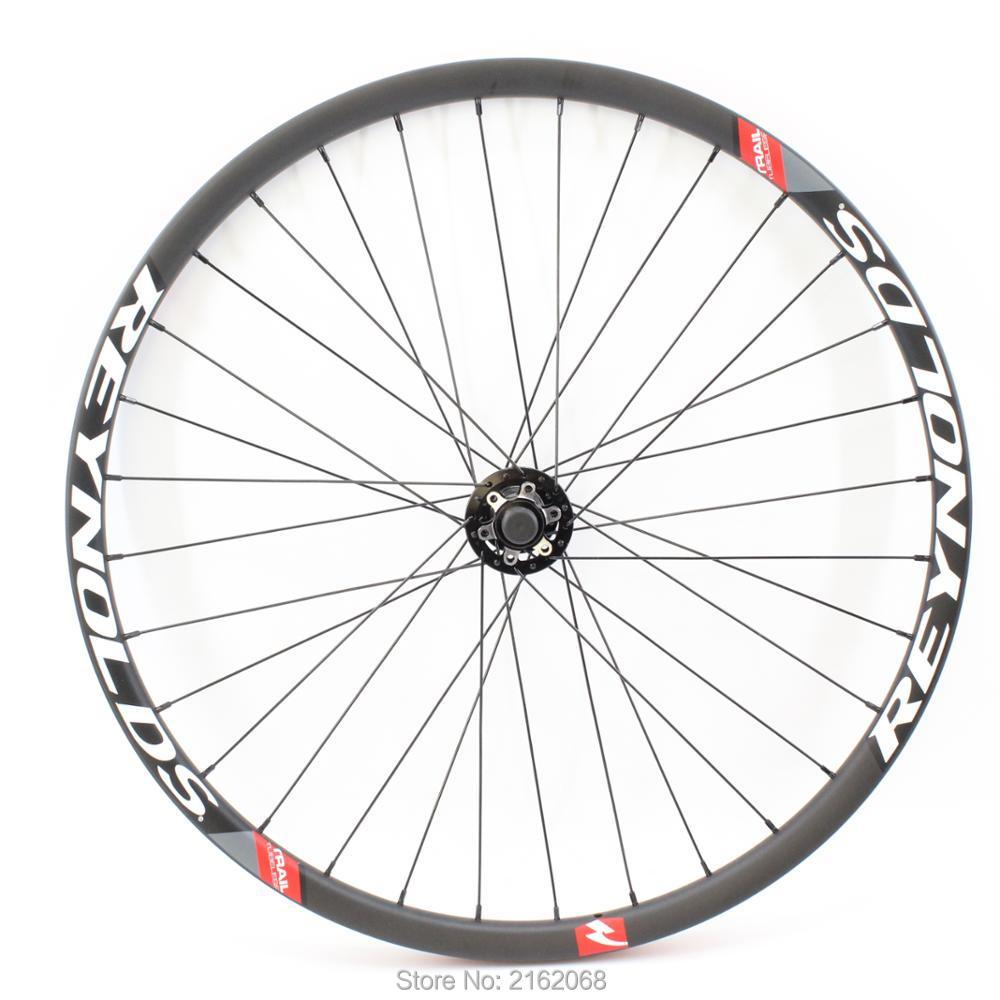 wheel-486-12