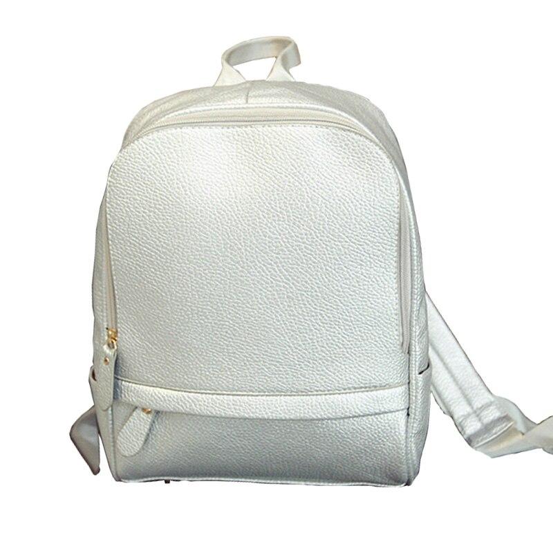 Women Backpacks New Hot Fashion Causal bags High Quality laser female shoulder bag PU Leather Backpacks For Girls mochila XA117B<br><br>Aliexpress