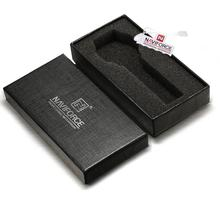 NAVIFORCE Paper Original Watch Gift Box