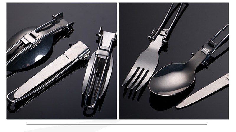 Foldable Cutleryjpg (1)