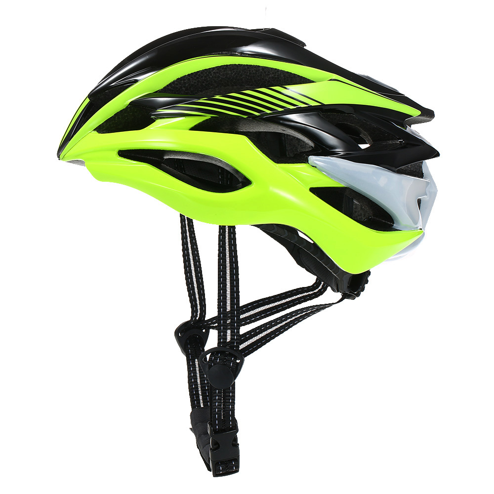 LED Signal Light Bicycle Helmets USB Smart Bicycle Helmet Mountain RoadOutdoor Sport Head Safety Protective