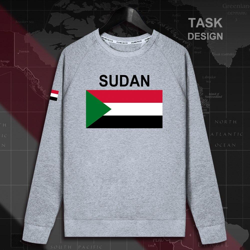 HNat_Sudan02_MA01gray