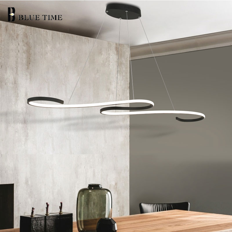 Lampadari X Cucina Moderna. Cool Fabulous Lampade Per Soggiorno ...