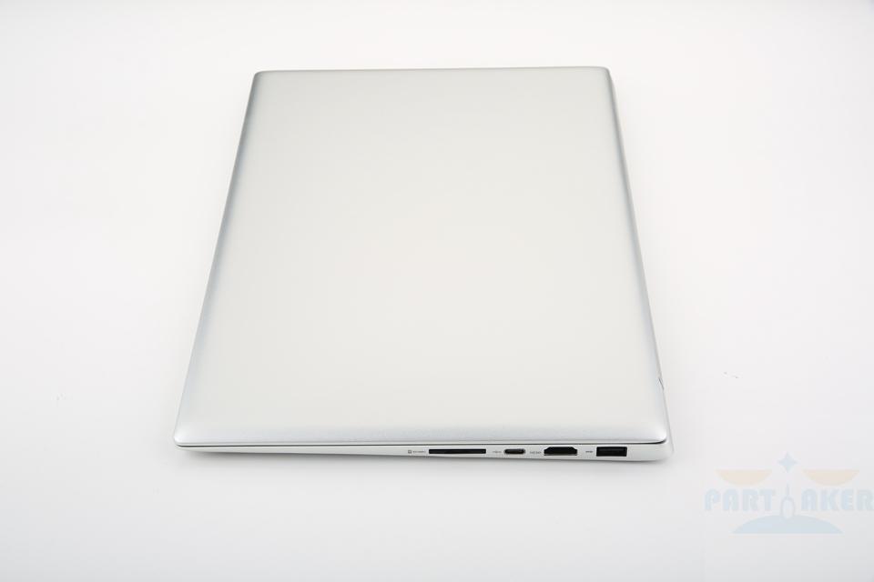 Laptop L2 (1)