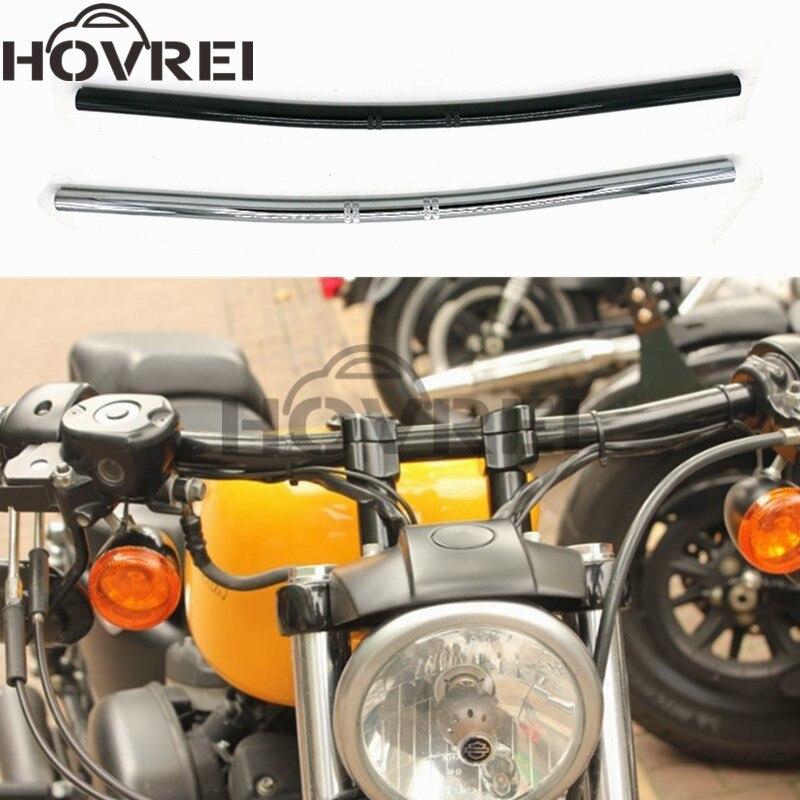 Chrome Tubeless Straight Valve Stem Motorcycle Custom Chopper Bobber Cafe Racer