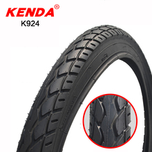 KENDA bicycle tire 20 wheel 20*2.125 22*1.75 ultralight BMX bike 20 kids MTB mountain Folding bike tires pneu slick tyres 57-406(China)