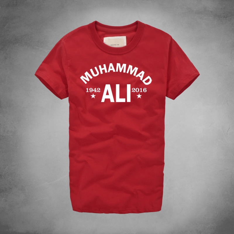 MUHAMMAD-ALI-T-shirt-MMA-Casual-Clothing-men-Greatest-Fitness-short-sleeve-printed-top-cotton-tee (13)