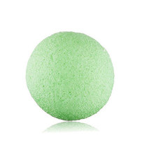 Natural Konjac Facial Puff Face Cleansing Sponge eponge konjac Facial Puff Face Wash Cleansing Sponge Green High quality