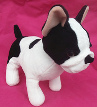 Germany Original Puppy dog plush toys boys girls gifts Smooth feel hot selling stuffed  plush animals