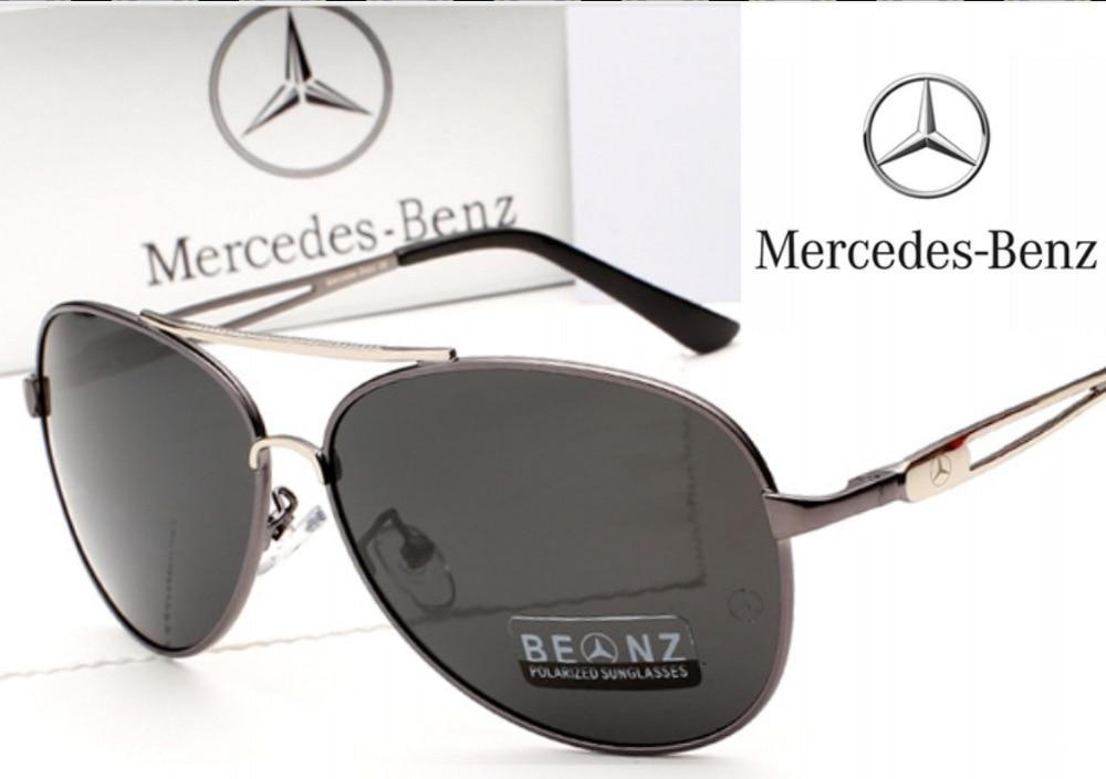 2017 Fashion designer Sunglasses Men Driving fishing Sun Glasses Sports Polarized  Oculos De Sol Masculino eyewear accessories<br><br>Aliexpress