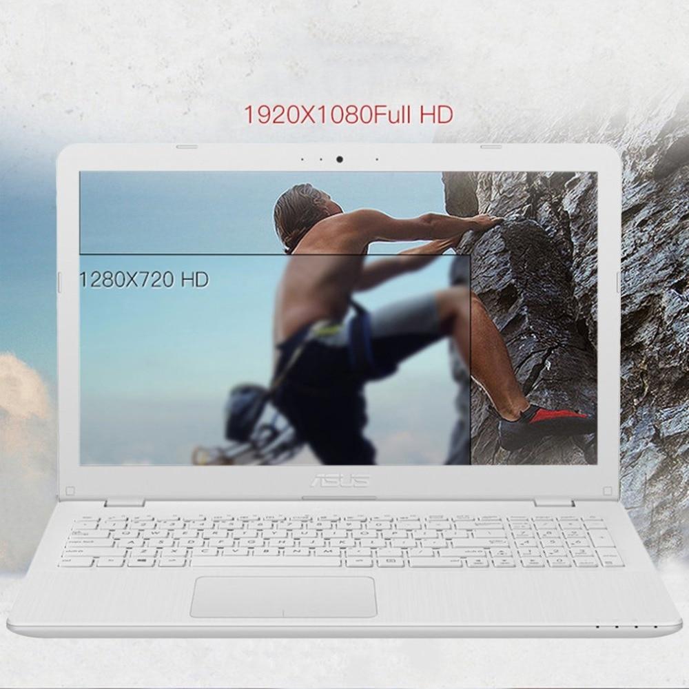 ZB693800-C-4-1