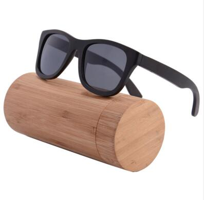 Hot Sell fashion bamboo sunglasses men women outdoor vintage wood sunglasses summer retro Drive cool wooden glasses<br><br>Aliexpress