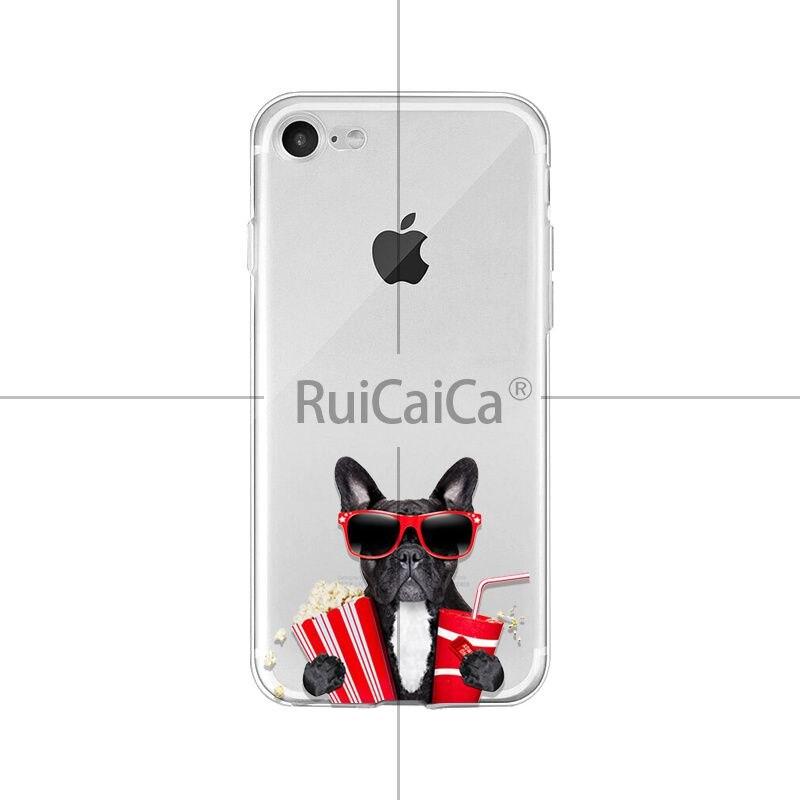 Cute Puppy Pug Cool French Bulldog Dog