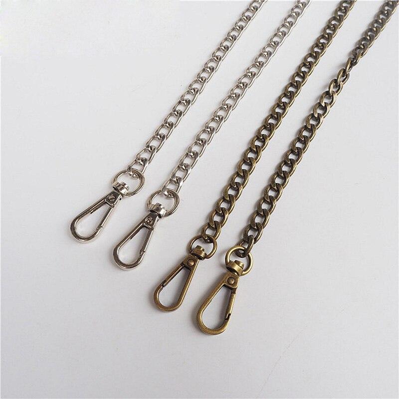 BDT010 120CM bag chain metal (3)