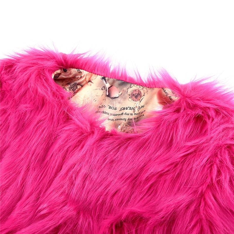 fur coat (4)