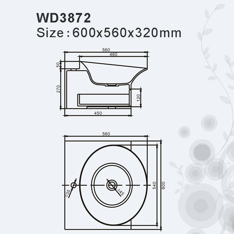 wd3872-td-stone-white-basin-counter-top-by-prodigg