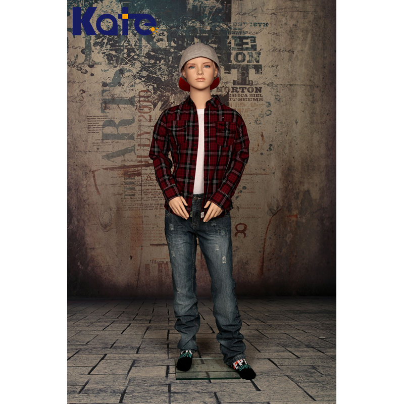 600*300Cm(20*10Ft) Photography Backdrops Graffiti Alphabet White Floor Digital Photography Backdrop Wall Background For Children<br>