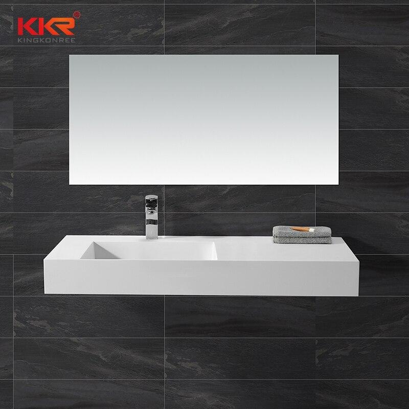 KKR-1339 (5)