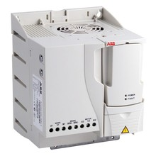 ACS355-03E-15A6-4 ABB ACS355 AC Frequency Inverter for 7.5kW 400V 3 Phase motor in VxF Vector control Drive Speed Controller