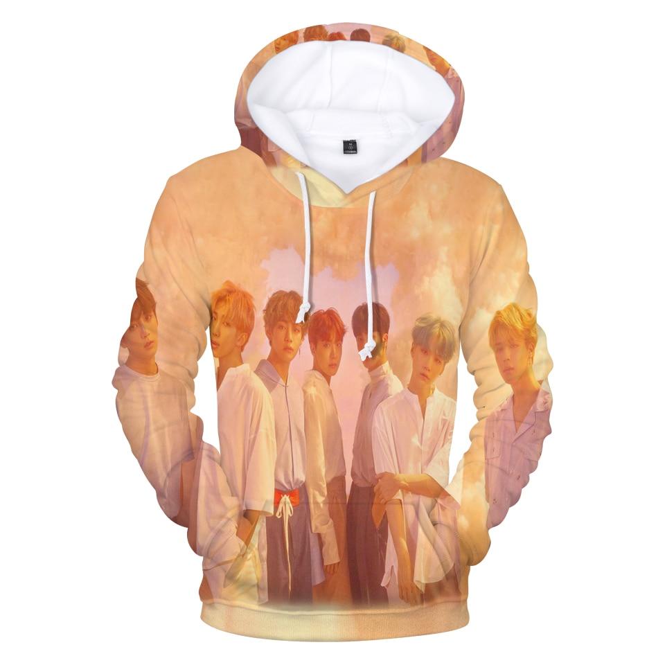 BTS-3D-impresi-n-bangtan-Boys-sudadera-mujeres-capless-sudadera-k-pop-moda-hip-hop-mujeres(2)