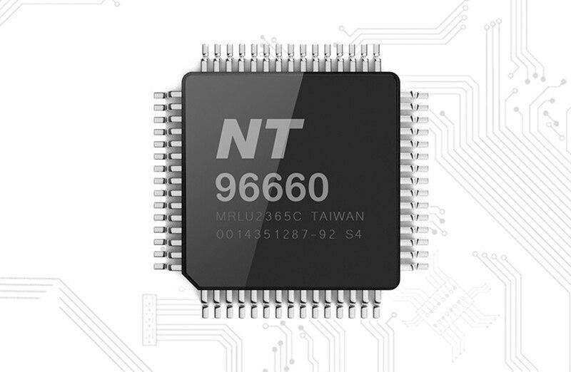 novatek96660-b90d-des-4-3