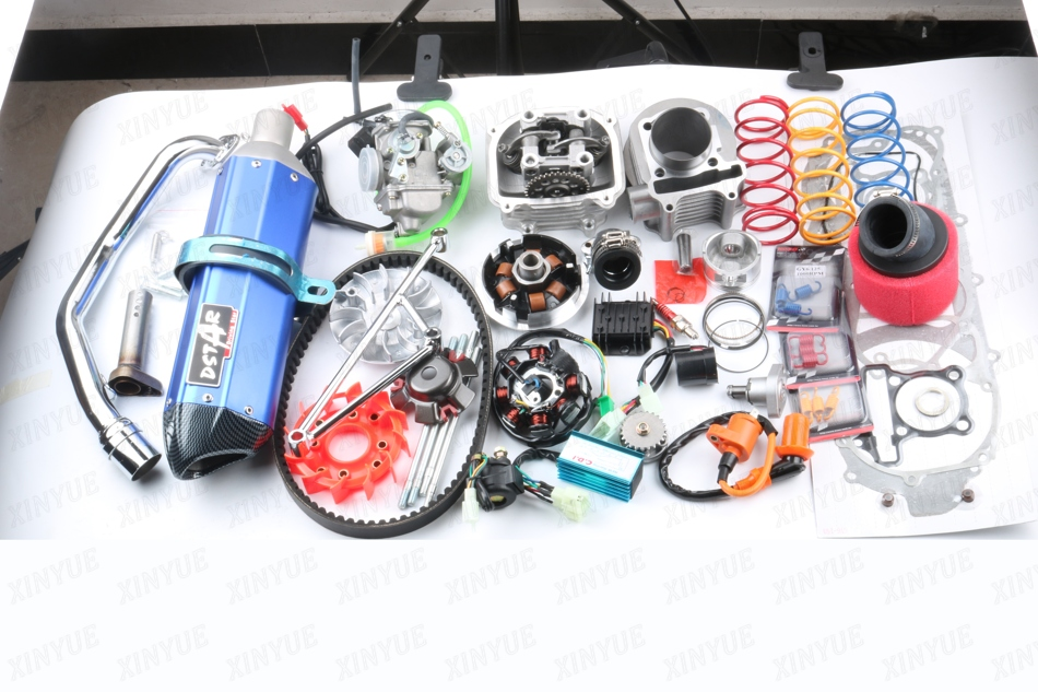 motorcycle parts-(10)