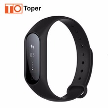 Toper Y2 Plus Smart Band Watch Pulse Heart Rate Blood Pressure Sleep Monitor Smart Bracelet Fitness Tracker Wearable Devices