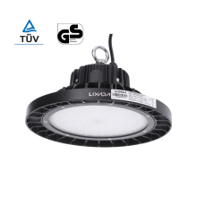 LED High Bay Lamp Industrial Light Night light Ultra Bright Water Resistant Factory Workshop Hall Stadium Mine Market Light